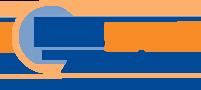 logos-landingpages-pipeline