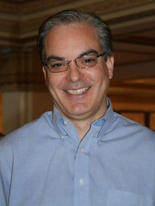 Wayne Zemke