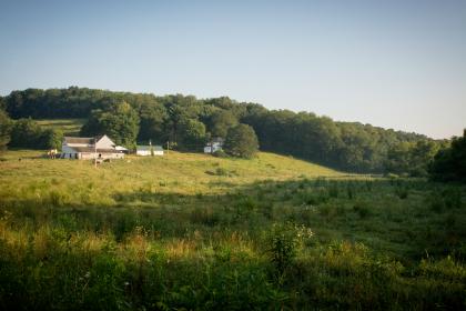 Ohio-Farmhouse1