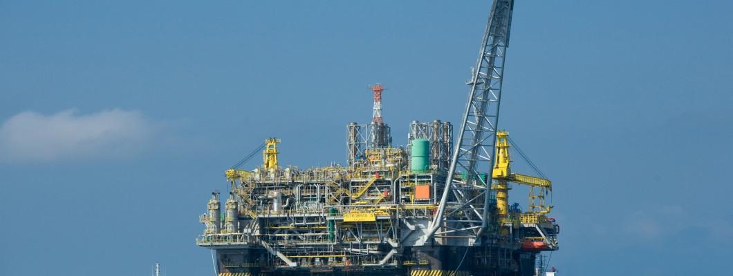 Oil_platform_P-51_(Brazil) offshore rig