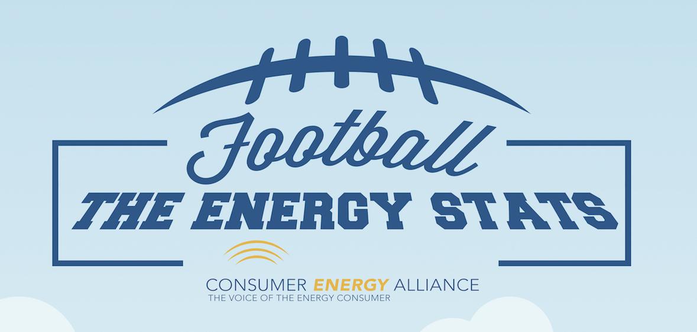 CEA-Football-Stadium-WEB- Header