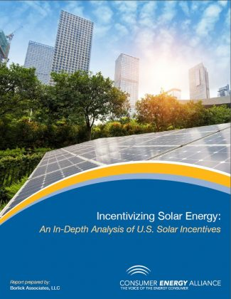 an introduction to the analysis and the importance of solar energy Technology roadmap solar photovoltaic energy 2014 edition e n e r g y t e c h n olo g y p n improve transparency of international markets through collection and analysis of energy data n introduction 7 rationale for solar photovoltaic power in the overall energy context 7.