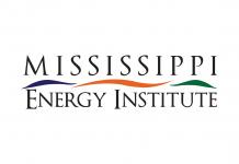 Mississippi Energy Institute