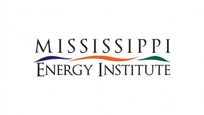Mississippi Energy Institute