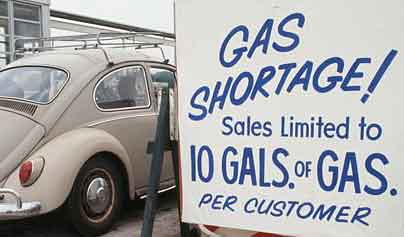 gas-shortage.jpg