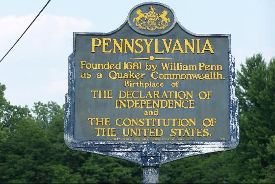 pennsylvanians
