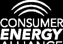 Consumer Energy Alliance Logo