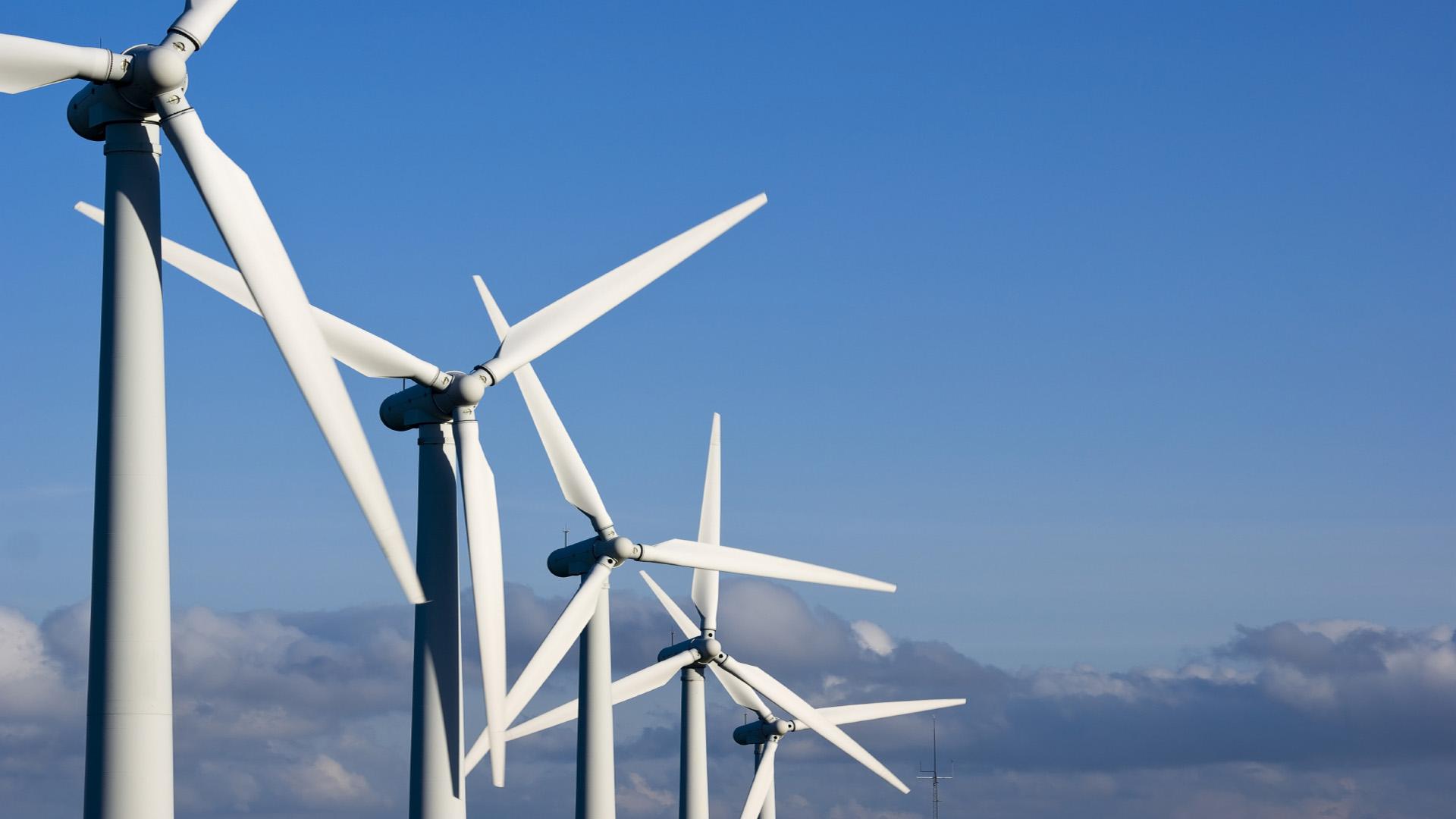Top 5 Stories in Energy This Week Consumer Energy Alliance