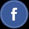 Social_Facebook_MM
