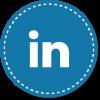 Social_LinkedIn_MM