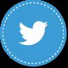Social_Twitter_MM
