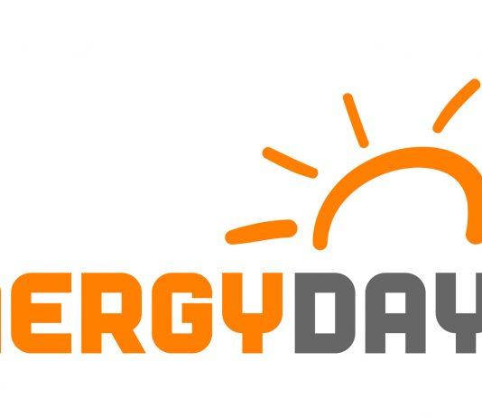 Colorado Energy Day 2017