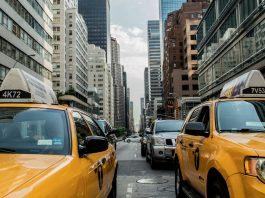 Urban Energy Consumers