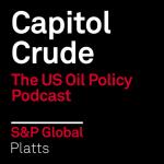 capitol crude podcast
