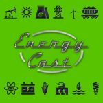 energy cast podcast