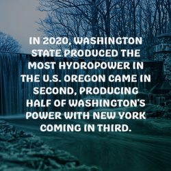 HYDRO_FACTS_1