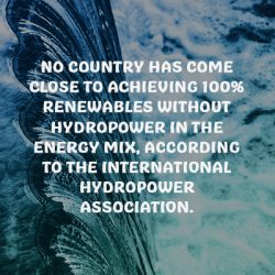 HYDRO_FACTS_10