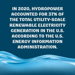 HYDRO_FACTS_11