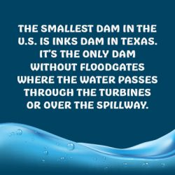 HYDRO_FACTS_2