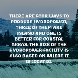 HYDRO_FACTS_4