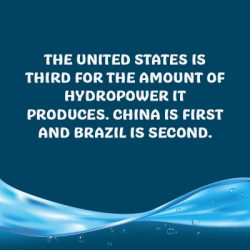 HYDRO_FACTS_5