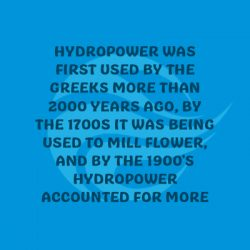 HYDRO_FACTS_6