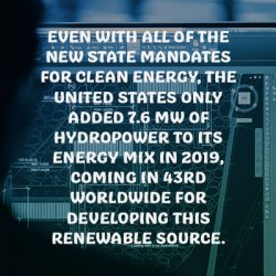 HYDRO_FACTS_7