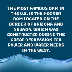 HYDRO_FACTS_8