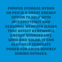 HYDRO_FACTS_9