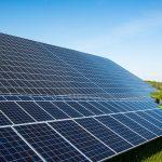 Community Solar